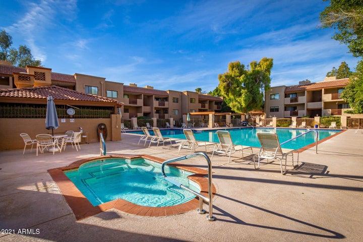 3031 N CIVIC CENTER Plaza, 334, Scottsdale, AZ 85251