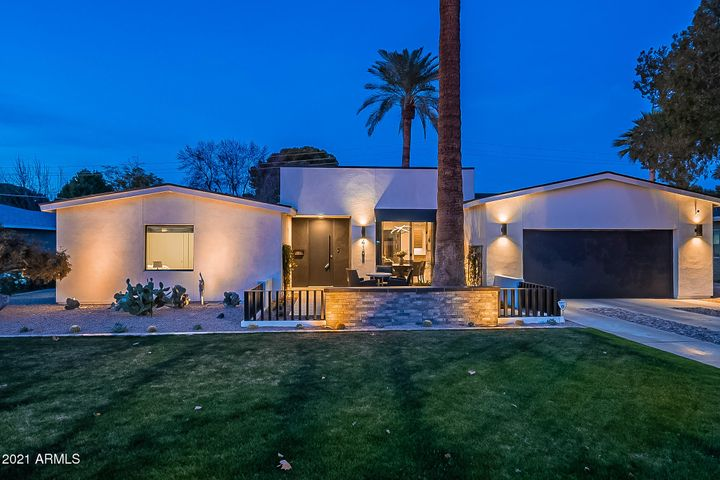 4108 E WINDSOR Avenue, Phoenix, AZ 85008