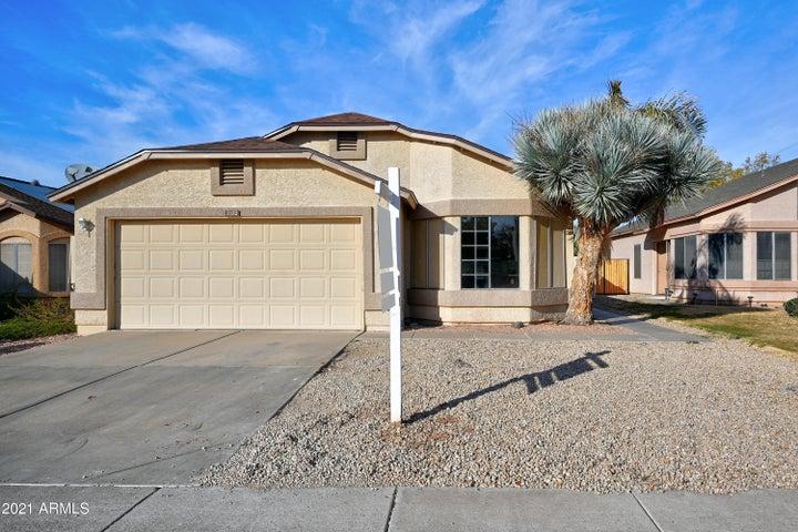 3132 E SIESTA Lane, Phoenix, AZ 85050