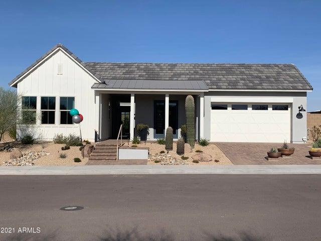 4412 E ROY ROGERS Road, Cave Creek, AZ 85331