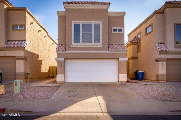 5921 E Norwood Street, Mesa, AZ 85215