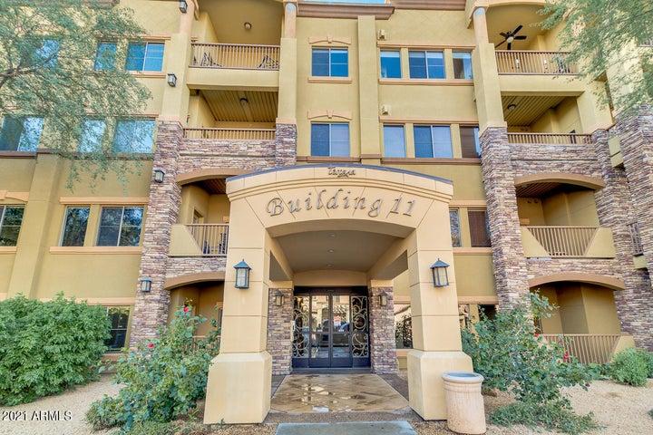 5450 E DEER VALLEY Drive, 3201, Phoenix, AZ 85054
