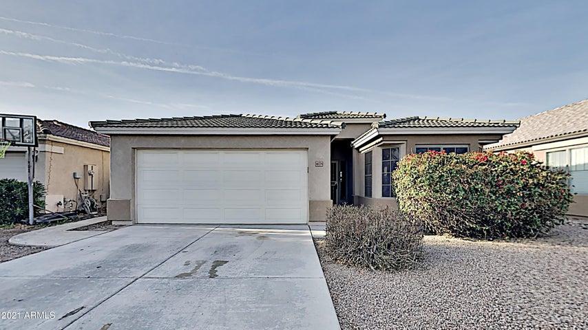 10779 W ROANOKE Avenue, Avondale, AZ 85392