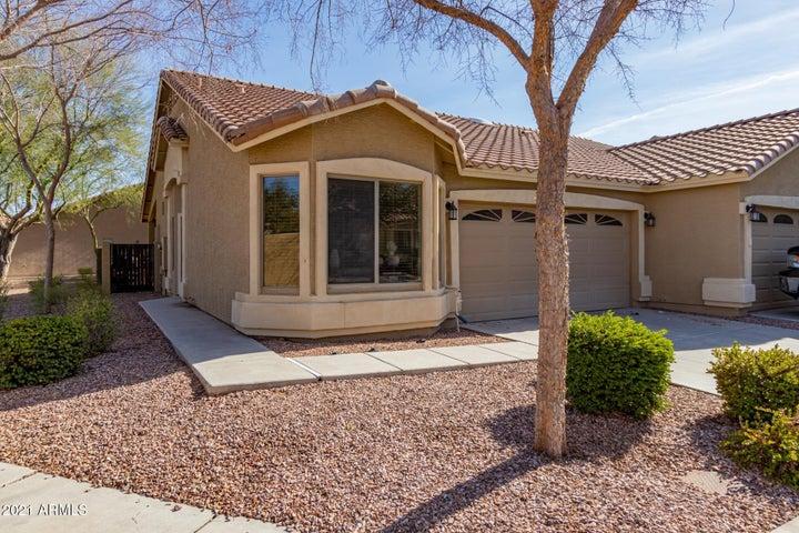 16620 S 48TH Street, 39, Phoenix, AZ 85048