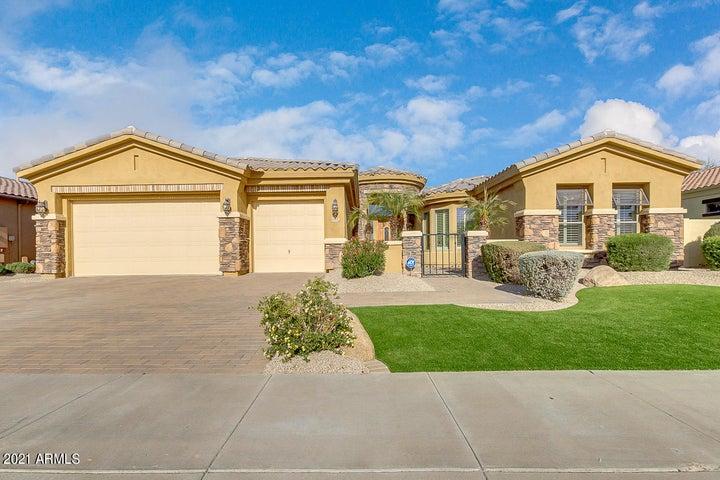 14098 W ROANOKE Avenue, Goodyear, AZ 85395