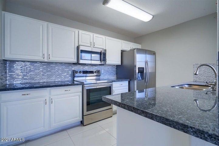 11333 N 92ND Street, 2008, Scottsdale, AZ 85260