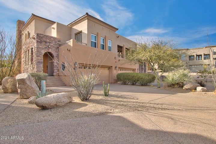 28990 N WHITE FEATHER Lane, 108, Scottsdale, AZ 85262