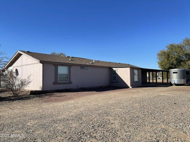 12 N Citrus Road, Goodyear, AZ 85338