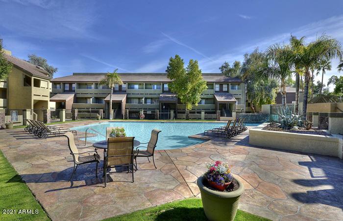 1331 W BASELINE Road, 102, Mesa, AZ 85202