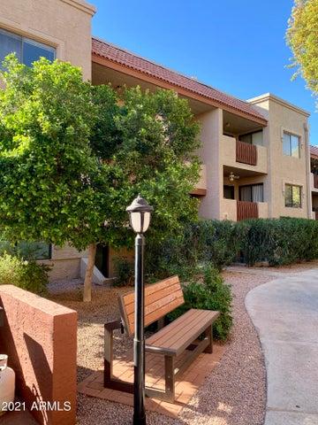 3031 N CIVIC CENTER Plaza, 322, Scottsdale, AZ 85251