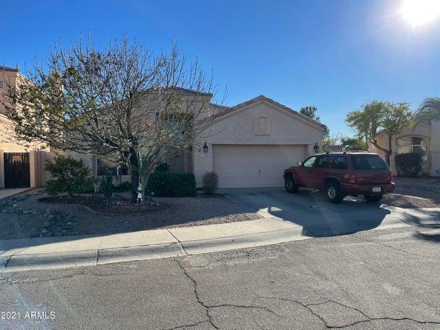 11533 W Piccadilly Road, Avondale, AZ 85392