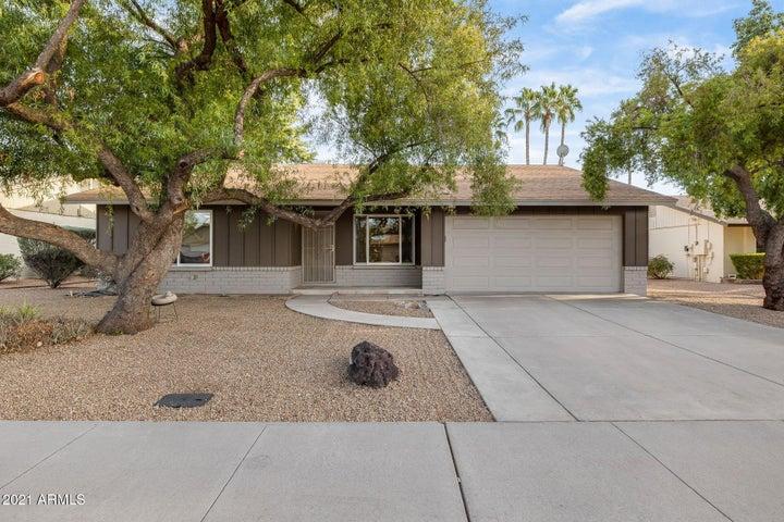 10699 E MESCAL Street, Scottsdale, AZ 85259