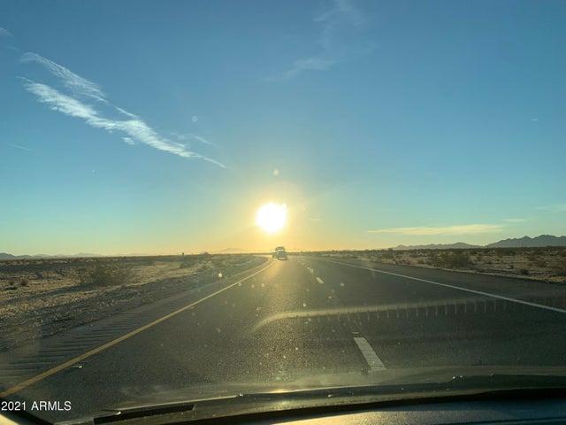 9028 W PINCHOT Avenue, Phoenix, AZ 85037