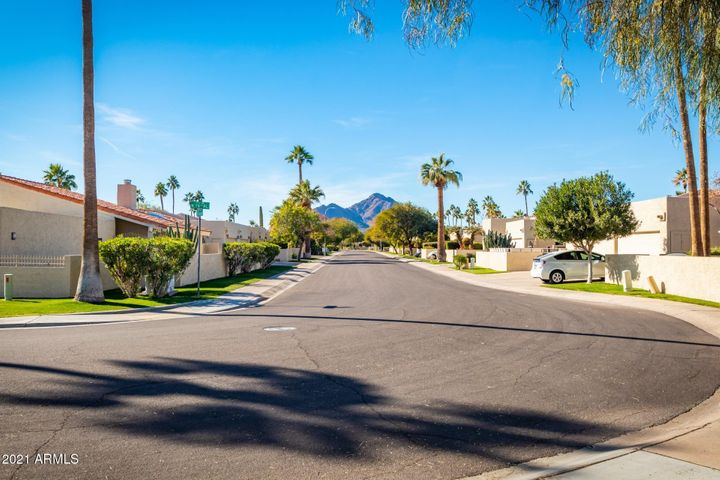 5153 N 79TH Place, Scottsdale, AZ 85250