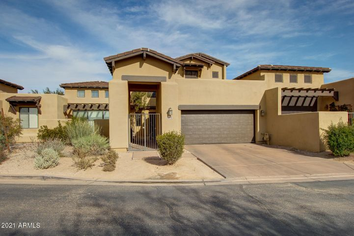 9270 E THOMPSON PEAK Parkway, 378, Scottsdale, AZ 85255