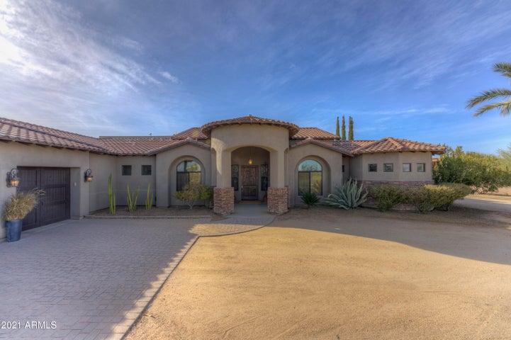 31714 N 144th Street, Scottsdale, AZ 85262