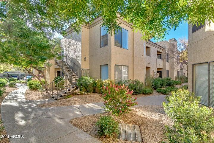 4925 E DESERT COVE Avenue, 204, Scottsdale, AZ 85254