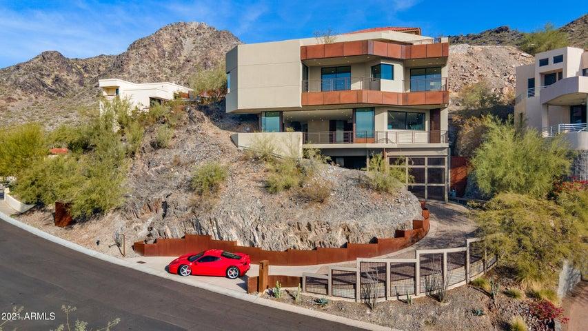 7201 N 23RD Place, Phoenix, AZ 85020
