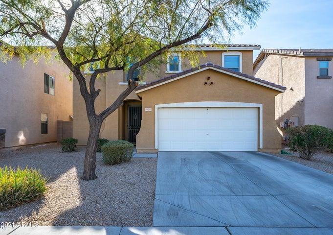 45665 W AMSTERDAM Road, Maricopa, AZ 85139