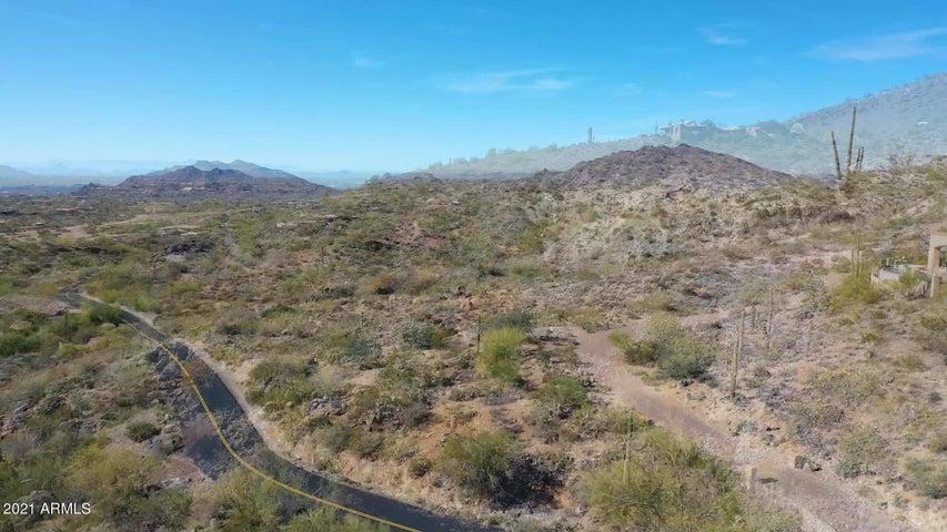 39002 N CHARLES BLAIR MACDONALD Road, 21, Scottsdale, AZ 85262