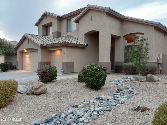 7728 E JOURNEY Lane, Scottsdale, AZ 85255