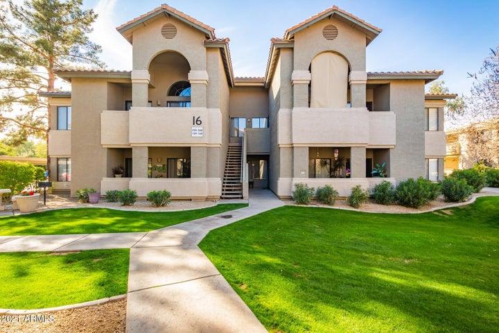 9600 N 96TH Street, 259, Scottsdale, AZ 85258