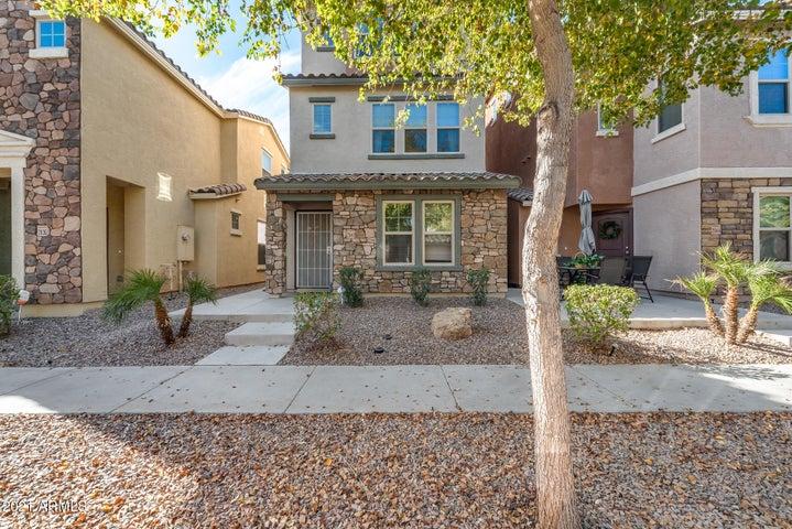 2040 N 77TH Lane, Phoenix, AZ 85035