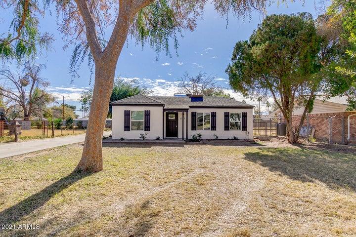 1737 W ELM Street, Phoenix, AZ 85015