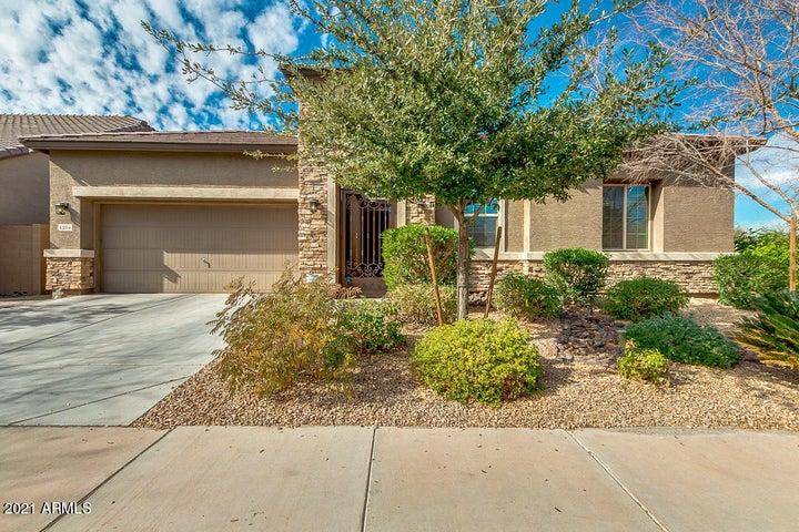 6204 S 30TH Lane, Phoenix, AZ 85041