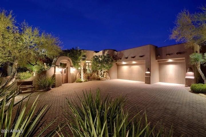 10040 E Happy Valley Road, 229, Scottsdale, AZ 85255