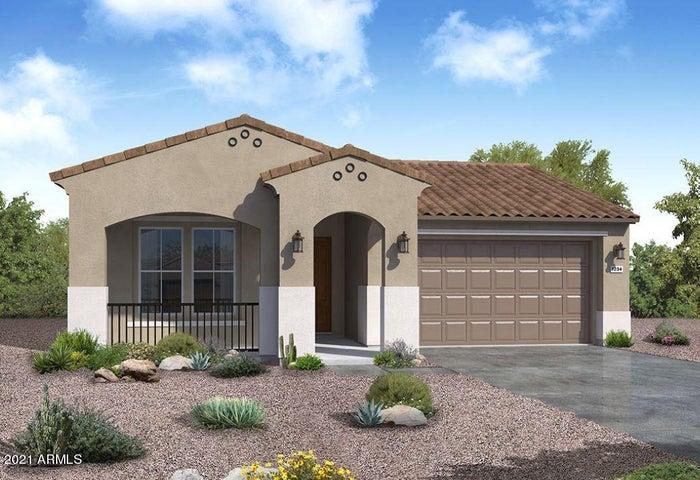 29520 N 113TH Lane, Peoria, AZ 85383