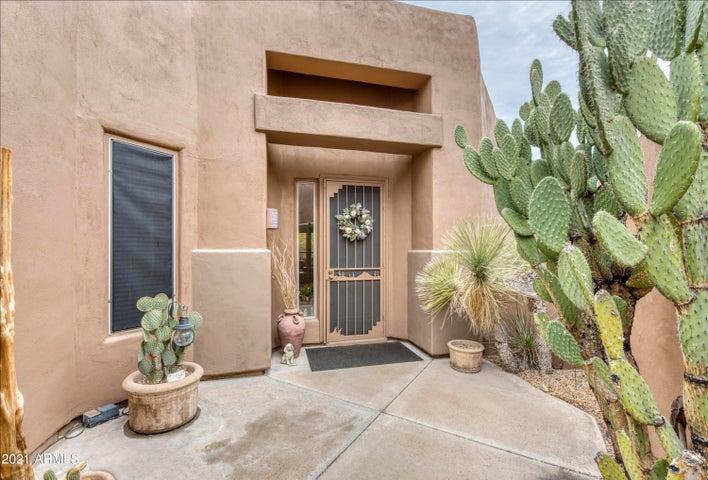 9632 E Superstition Lane, Scottsdale, AZ 85262