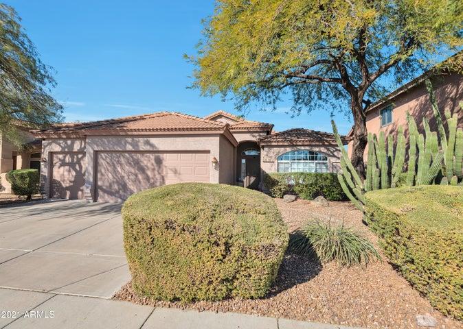 4536 E ROWEL Road, Phoenix, AZ 85050