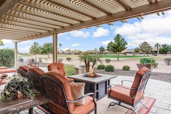 2496 N 164TH Avenue, Goodyear, AZ 85395