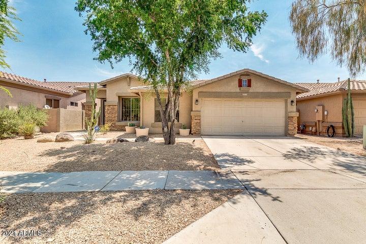 35405 N 34th Avenue, Phoenix, AZ 85086
