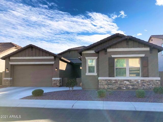 7937 W Redbird Road, Peoria, AZ 85383