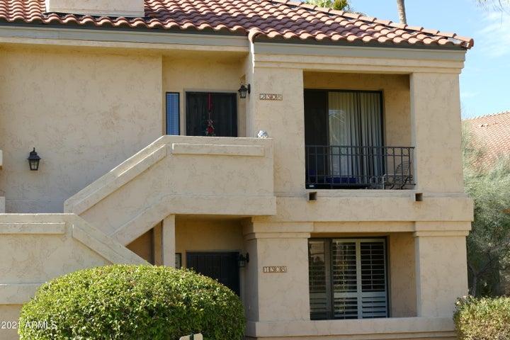 9708 E VIA LINDA, 2308, Scottsdale, AZ 85258