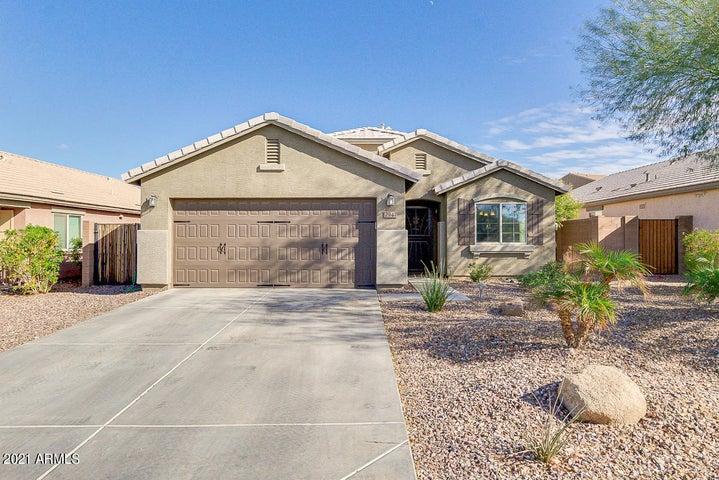 7947 S ABBEY Lane, Gilbert, AZ 85298