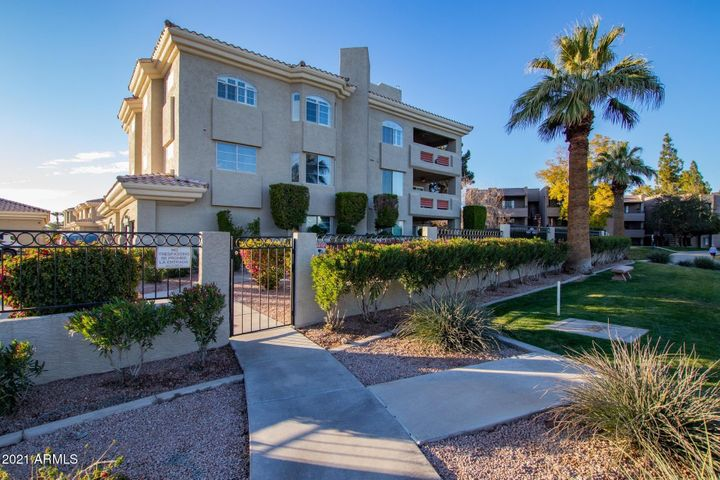 7777 E 2ND Street, 317, Scottsdale, AZ 85251