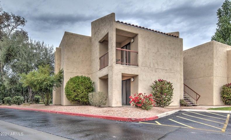 9355 N 91ST Street, 140, Scottsdale, AZ 85258