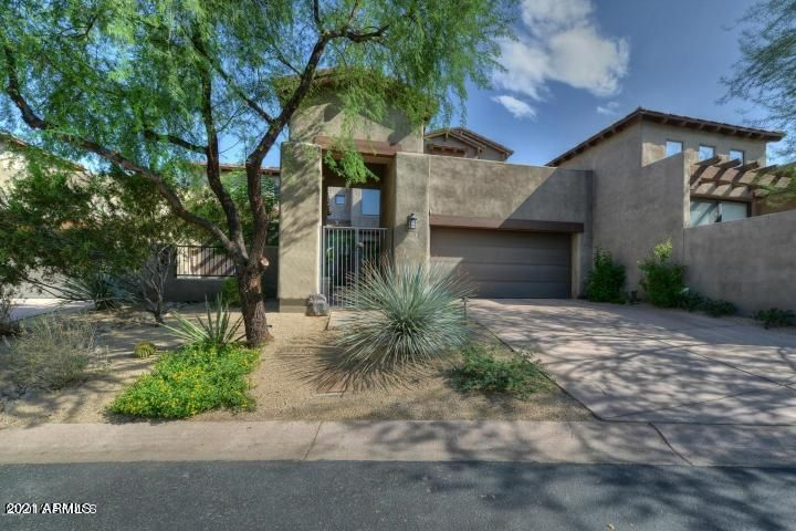 9270 E THOMPSON PEAK Parkway, 304, Scottsdale, AZ 85255