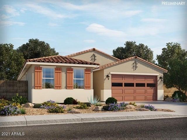 40687 W Crane Drive, Maricopa, AZ 85138