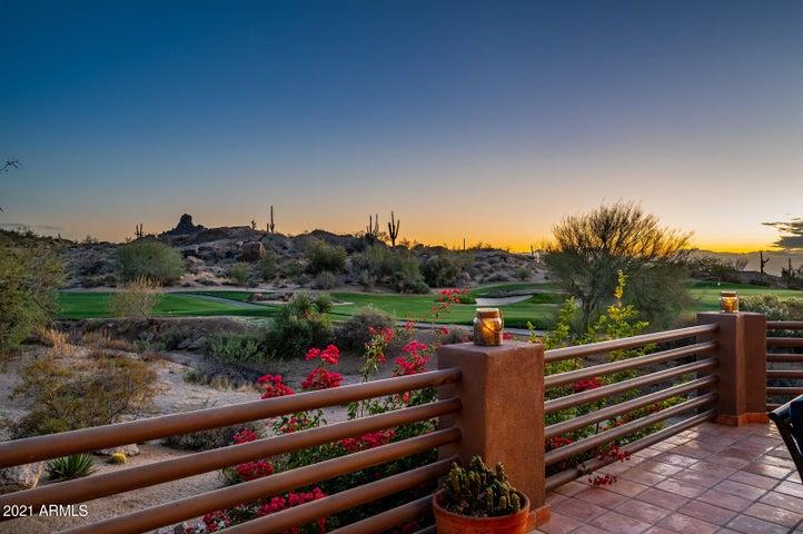 10222 E SOUTHWIND Lane, 1044, Scottsdale, AZ 85262