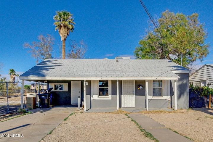 254 E 2ND Avenue, Mesa, AZ 85210