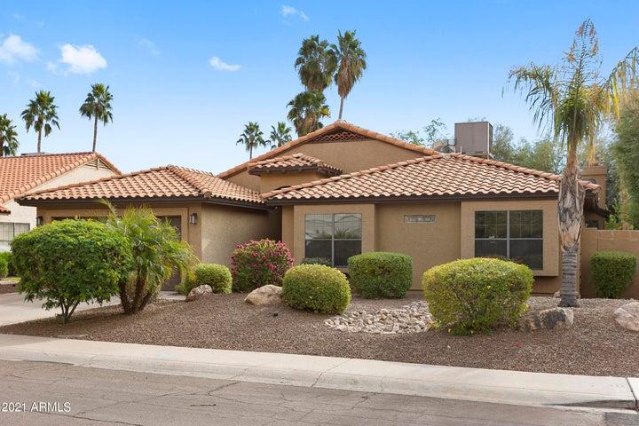 5401 E KINGS Avenue, Scottsdale, AZ 85254