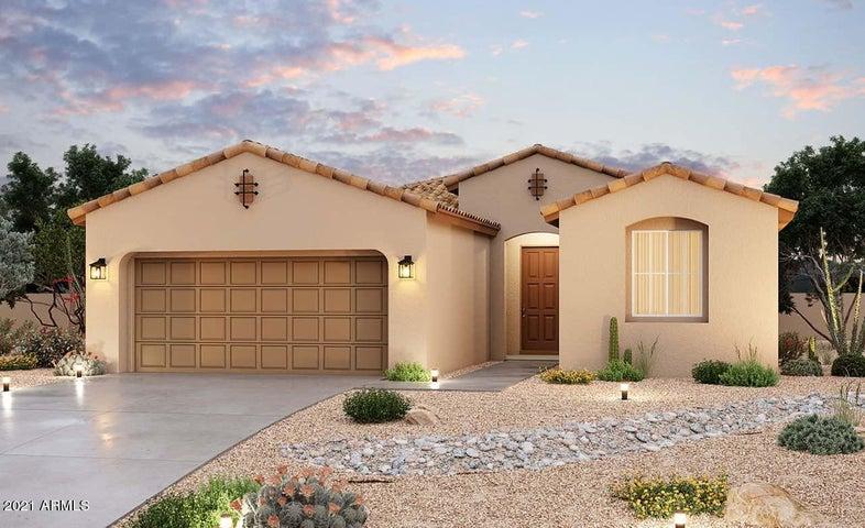 40805 W Haley Drive, Maricopa, AZ 85138