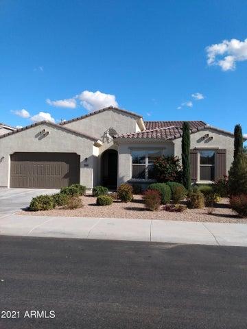 6869 S Claiborne Avenue, Gilbert, AZ 85298