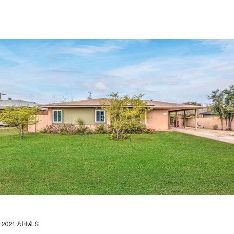6638 E Almeria Road, Scottsdale, AZ 85257