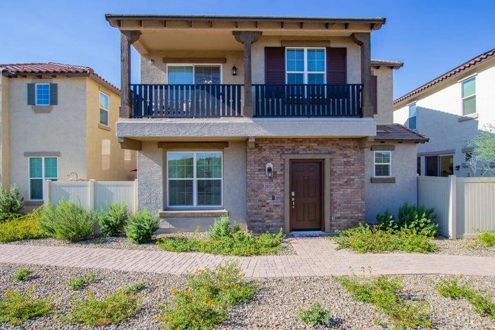 29351 N 122ND Glen, Peoria, AZ 85383