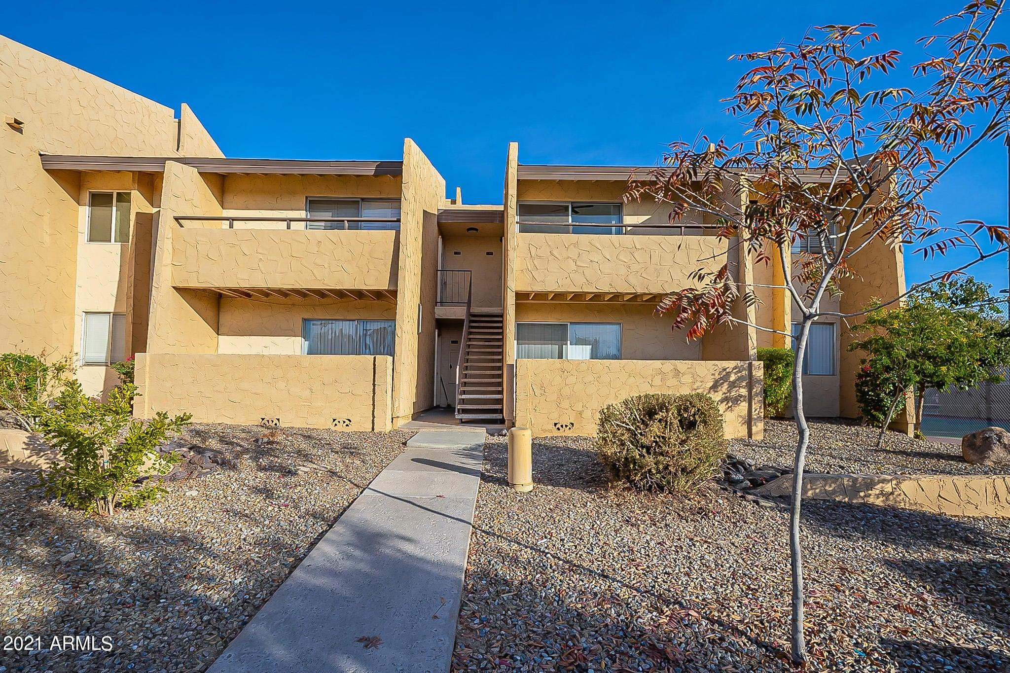 8055 E THOMAS Road, C207, Scottsdale, AZ 85251